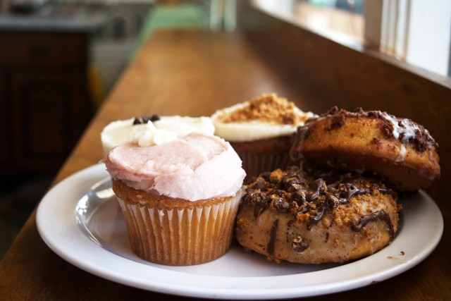 erin mckennas bakery - dailybruin
